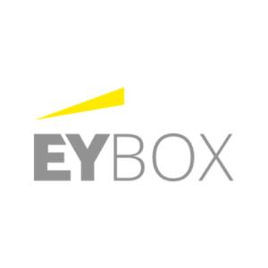 EYBOX