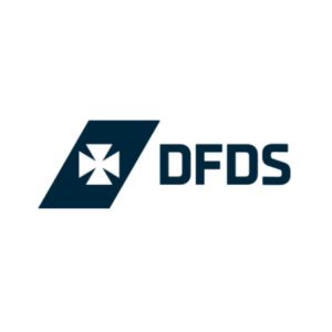 DFDS Strategy & Consulting