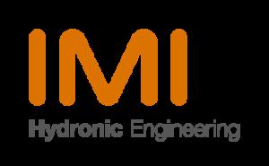 IMI Hydronic Engineering