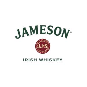 Jameson Graduate Programme