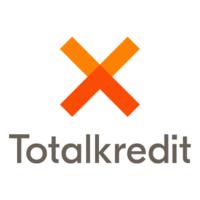 Totalkredit