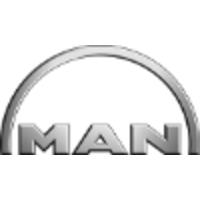 MAN Truck & Bus Danmark